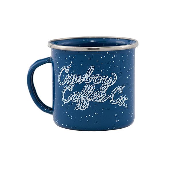 Cowboy Mugs Coffee And Online MugsTravel Pots Store – n8wOvN0m