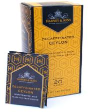 decaffeinate_ceylon