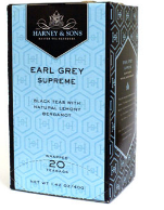 earl_grey_supreme