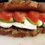 tomatoe-avacado-sandwich