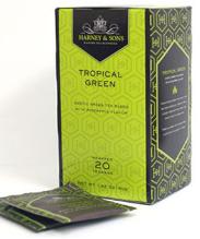 tropic_green