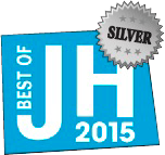 Best of Jackson Hole 2015