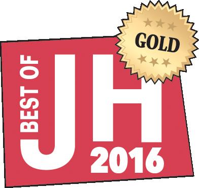 Best of Jackson Hole 2016