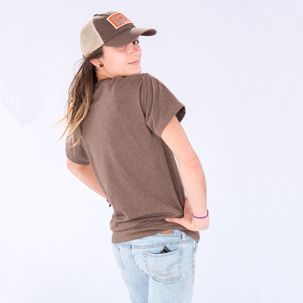 Cowboy Coffee T-Shirts